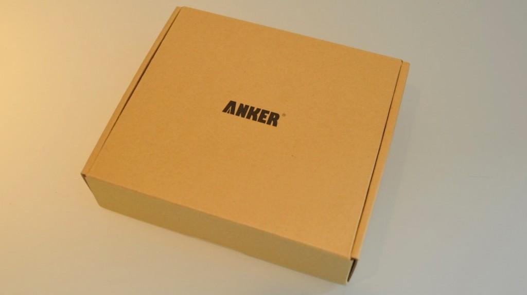 Anker Stand AK-77ANSTAND-SA (12)