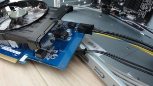 Gigabite GPU Radeon HD7770 (2)