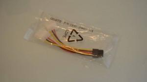 Gigabite Radeon hd7770 GV-R777OC-1GD (1)