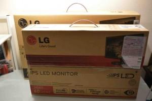LG 24EA53 LCD monitor (23)