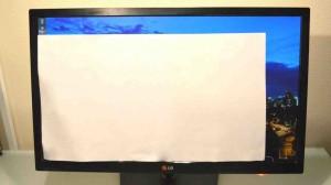 LG 27EA33 LCD monitor (15)
