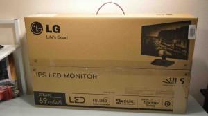 LG 27EA33 LCD monitor (20)