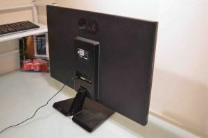 LG 27EA33 LCD monitor (8)