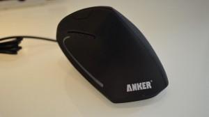 Anker Vertical Mouse  AK-98ANWVM-BA (3)