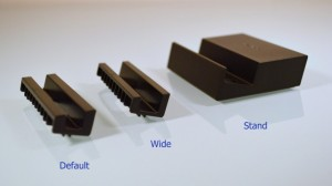 Xperia Z ultra SOL24 dock adapters