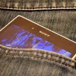 【レビュー】Xperia Z Ultra SOL24は,最高な使い心地だ!!