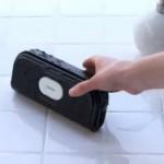 【Best6】風呂カラにも!防水Bluetoothスピーカー