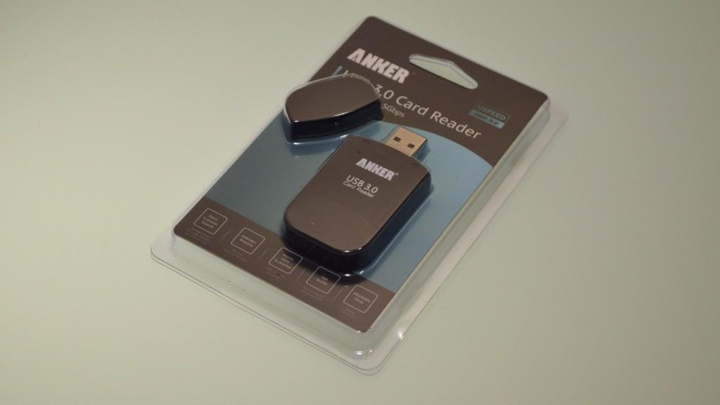 Anker USB card reader writer (2)
