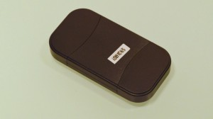 Anker USB card reader writer review
