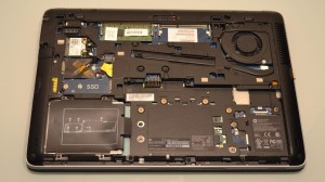 HP Elitebook 840 G1 (11)