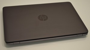 HP Elitebook 840 G1 (7)