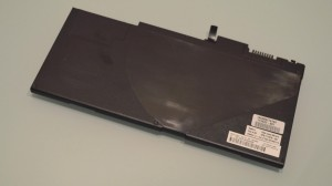 HP Elitebook 840 G1 battery