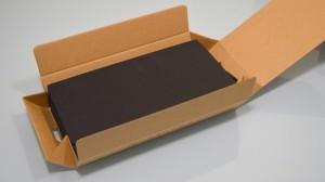 package of Lumsing Power bank battery PBJ-6200 (4)