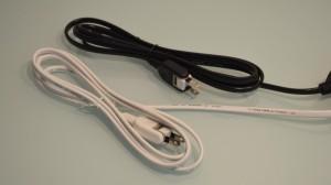 Elecom power tap T-SLK-2620 (5)