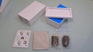 LG_nexus5_review_smartphone_attachments (2)