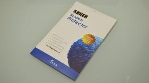 Anker-screen-protector-for-nexus5