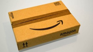 Amazon Gift Amazon boxes Simile Box (5)