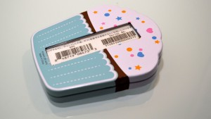 Amazon Gift Birthday cupcake (1)