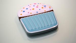 Amazon Gift Birthday cupcake (2)