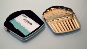 Amazon Gift Birthday cupcake (3)