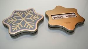 Amazon Gift Snowflake (2)