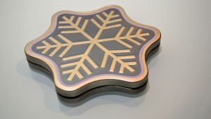 Amazon Gift Snowflake (3)