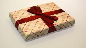 Amazon Gift plaid (1)