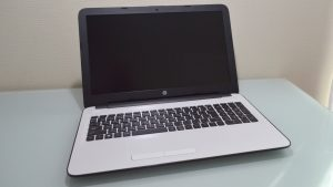 hp_15-ba000_laptop_azpek-15