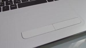 hp_15-ba000_laptop_azpek-19