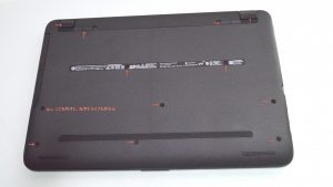 hp_15-ba000_laptop_azpek-22