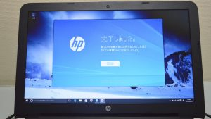 hp_15-ba000_laptop_azpek-23