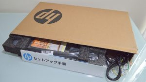 hp_15-ba000_laptop_azpek-5