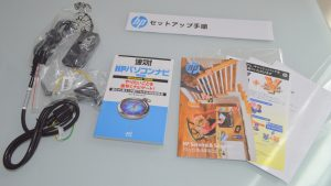 hp_15-ba000_laptop_azpek-6
