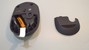logicool_m170_wireless_confort_mouse_azpek_13