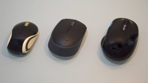 logicool_m170_wireless_confort_mouse_azpek_17