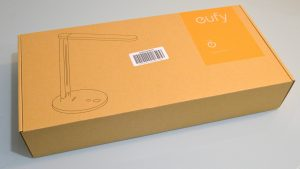 review_eufy_lumos_a4_led_desklight-1