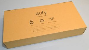 review_eufy_lumos_a4_led_desklight-2