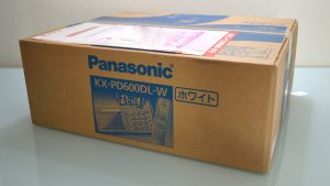 panasonic_fax_kx-pd600dl_review-1