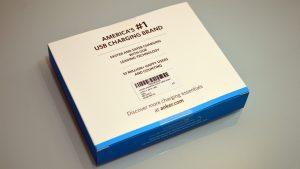 Anker_microUSB_Cables 6packs B01MSISVMF (11)
