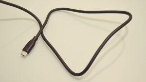 Anker_microUSB_Cables 6packs B01MSISVMF (5)
