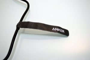 Anker_microUSB_Cables 6packs B01MSISVMF (6)