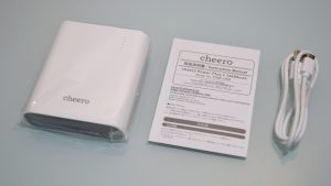 Cheero_PowerPlus3_moible_battery (10)