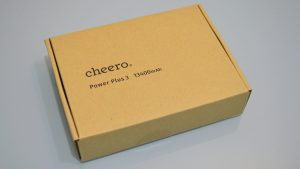 Cheero_PowerPlus3_moible_battery (2)
