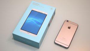 Huawei-MediaPad_T2_Pro_7 (23)