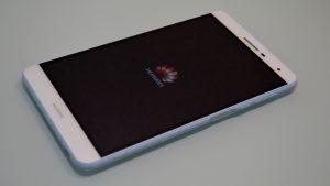 Huawei-MediaPad_T2_Pro_7 (8)