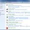"Windows7 Ultimate""以外""を英語・中国語化する方法 (Vistalizator)"